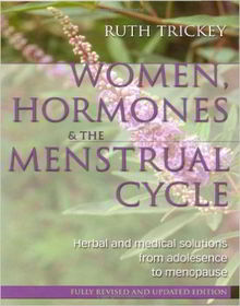 Womens-health-books-hormones