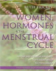 Womens-health-books-hormones
