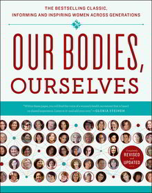 Womens-health-Books-Our-Bodies-Ourselves-2011-cover