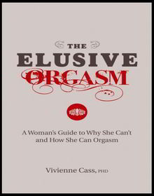 The Elusive Orgasm-Womens-health