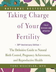 Womens-health-Fertility