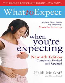 Pregnancy-Womens-Health