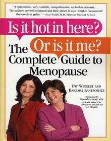 Menopause-Womens-health