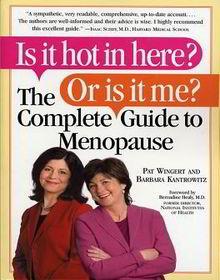 Menopause-Womens-health