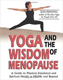 Yoga-menopause-womens-health
