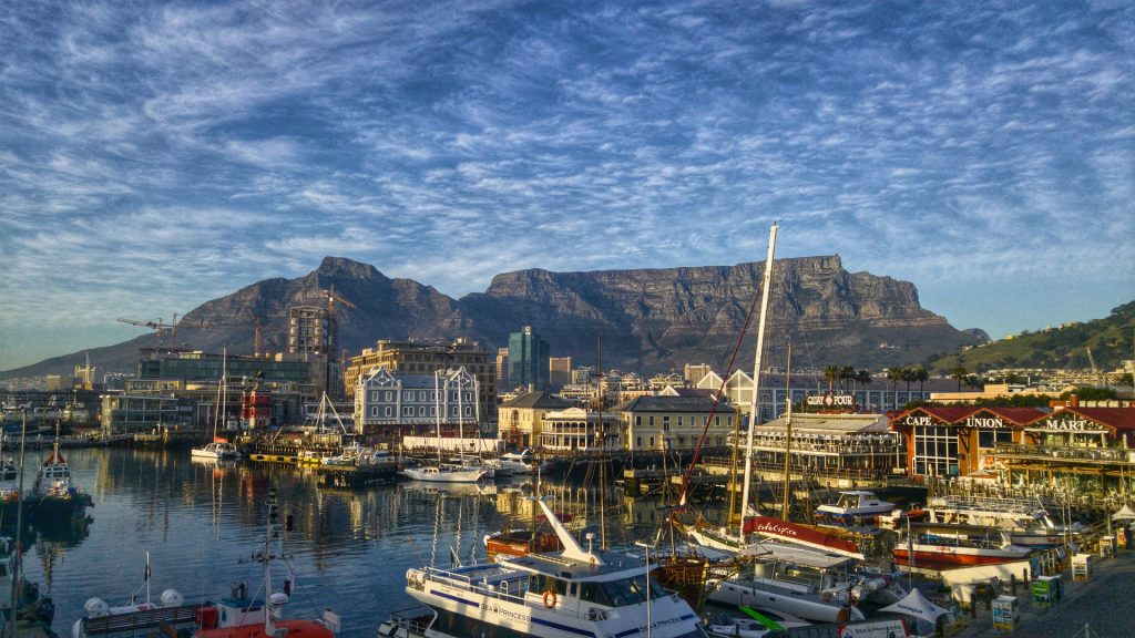 The-Best-Books-To-Read-About-South-Africa