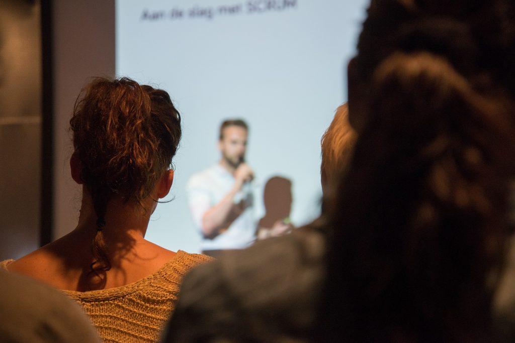 How-to-Design-A-Professional-Presentation1